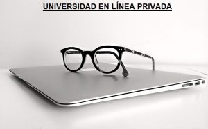 Universidad en linea Privada