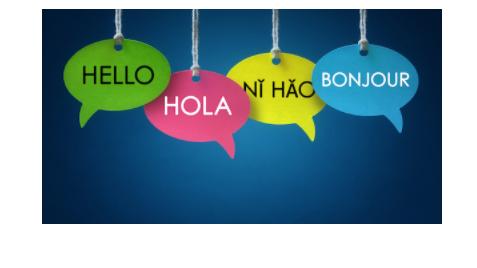 uveg centro de idiomas