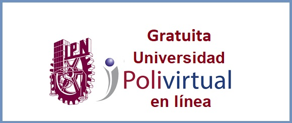 universidad en linea gratis mexico