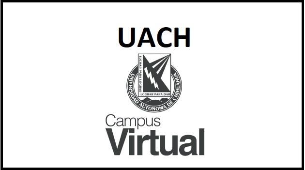 universidad en linea gratis 2020