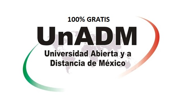 universidad en linea gratis sep