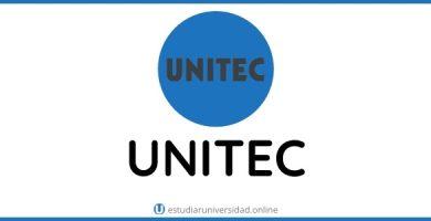 licenciaturas en linea unitec