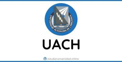 universidad autonoma de chihuahua en linea