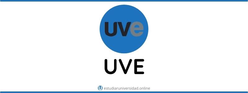 universidad virtual educanet de méxico
