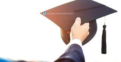 las mejores universidades privadas en linea de mexico