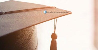 universidades online públicas